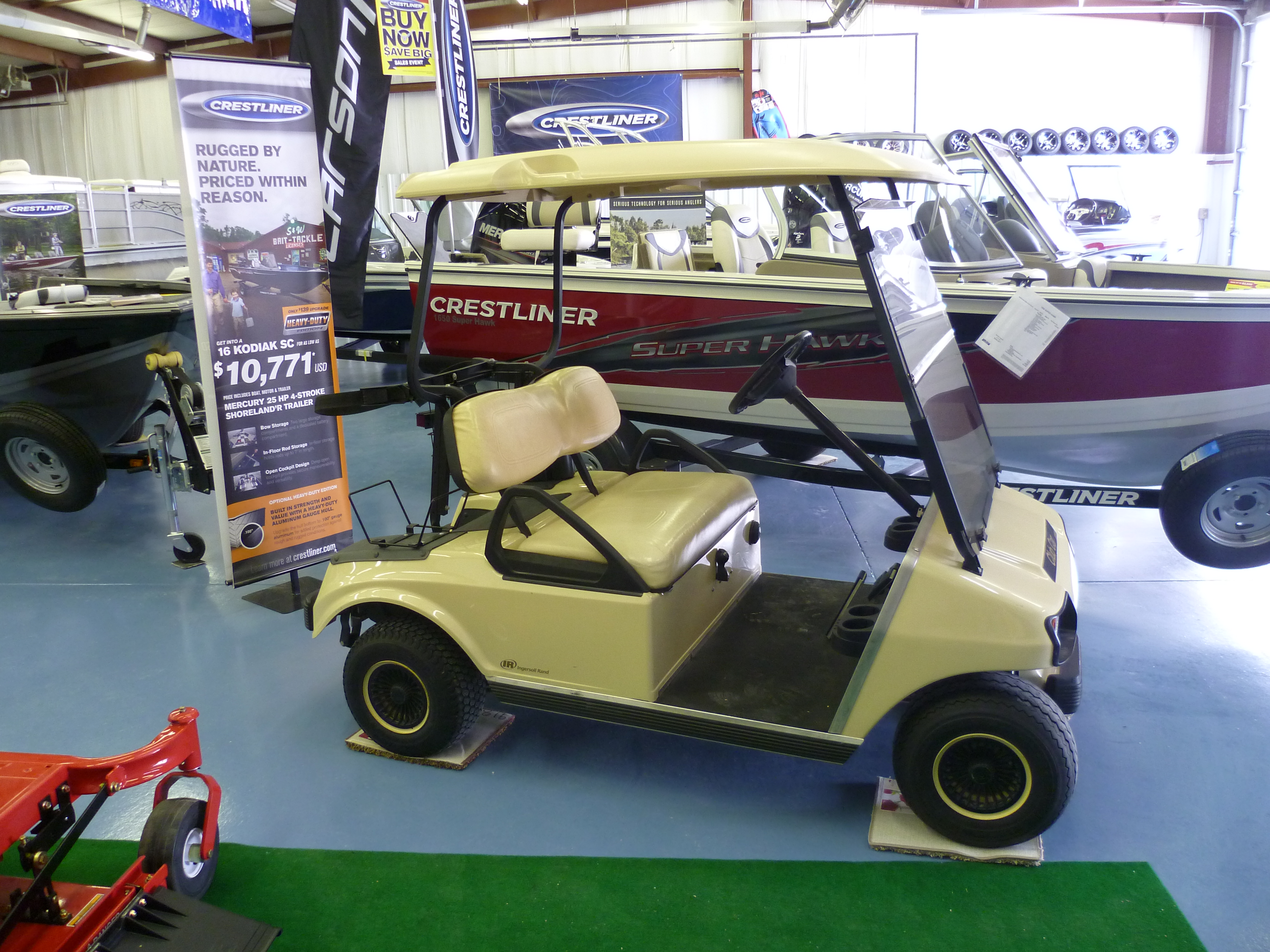 Page le Club Car Golf Cart Windshields Html on